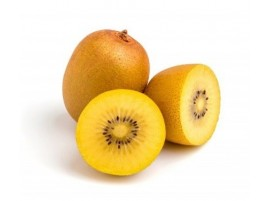 Kiwi Gold bio