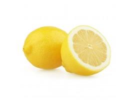 Limoni bio (BRUTTIMABUONI)