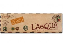 Cioccolato di Modica Bio:...
