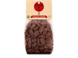 Fave di cacao crude bio...
