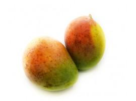 Mango bio (BRUTTOMABUONO)