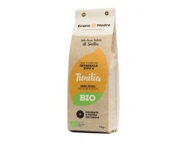Farina integrale TIMILIA di...