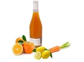 Nettare di Arancia, Limone...