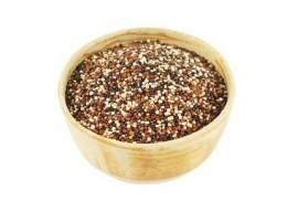 Quinoa tricolore Biologica
