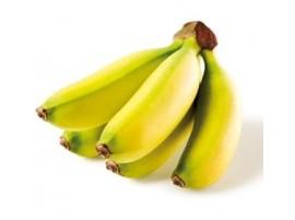 Banane SICILIANE Biologiche