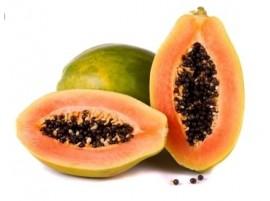 Papaya siciliana bio...