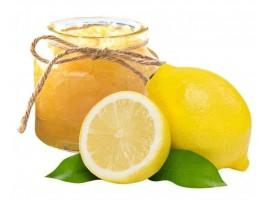 Marmellata di Limoni di...