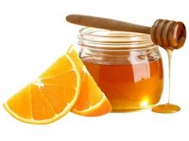 Miele di Arancio Bio