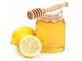 Miele al Limone Bio
