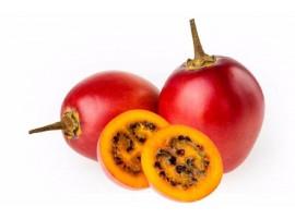 Pomodoro Tamarillo biologico