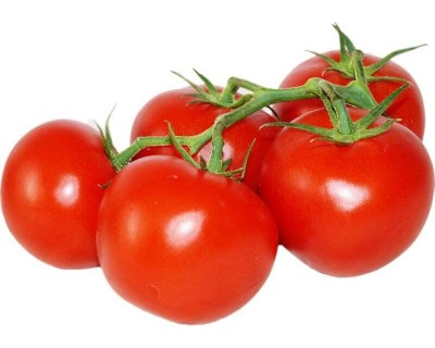Pomodoro grappolo biologico