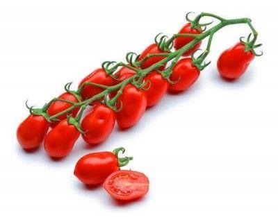 Datterino biologico per salsa