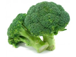 Broccolo biologico