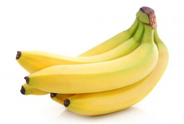 banane equosolidali biologiche