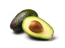 Avocado biologico MATURI MA BUONI