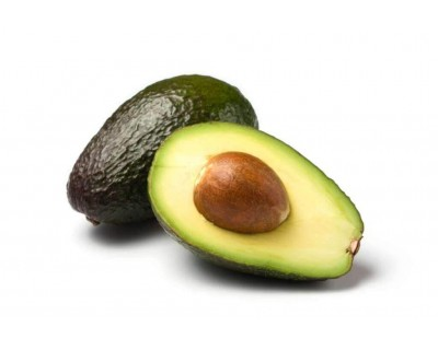 Avocado biologico MATURI MA BUONI