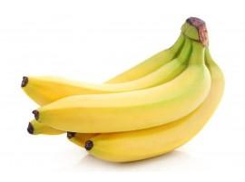 Banane equosolidali...