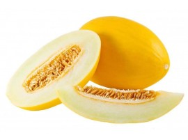 Melone Gialletto biologico