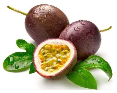 Frutto della passione biologico