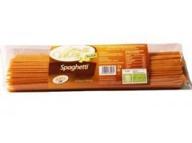 spaghetti integrali biologici