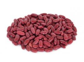 Fagioli rossi siciliani biologici