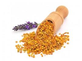 Polline siciliano Biologico