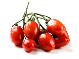 Pomodoro Piccadilly biologico