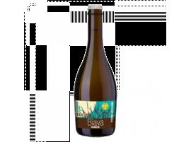 Birra Artigianale Blanche Biologica