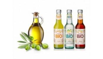 Vino, Olio e Bevande Bio