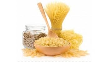 Pasta e Farina Biologica