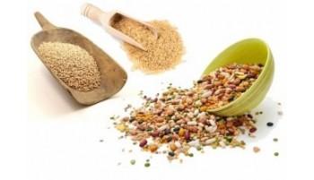 Legumi, Cereali, Riso Bio vendita online