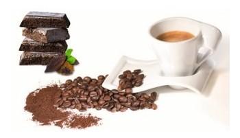 Dolci, tè e Caffè Bio