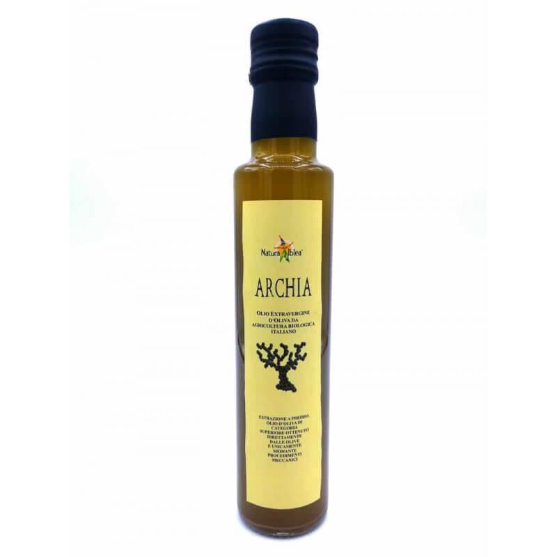 Archia olio di oliva