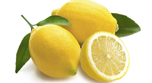 Il limone biologico e i suoi straordinari benefici per la salute