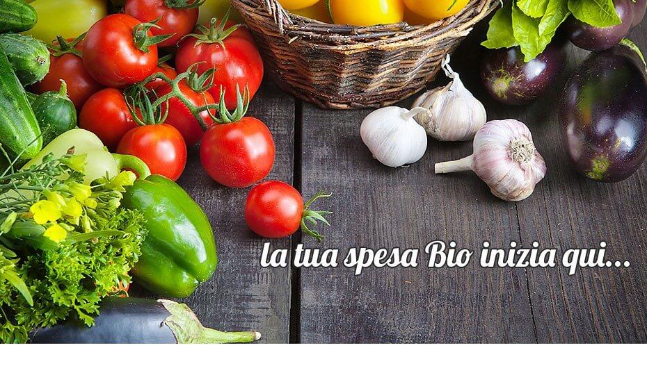 Frutta-Verdura-Biologica-domicilio-online