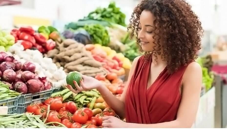 Dal-produttore-al-consumatore-Biologico-Garantito