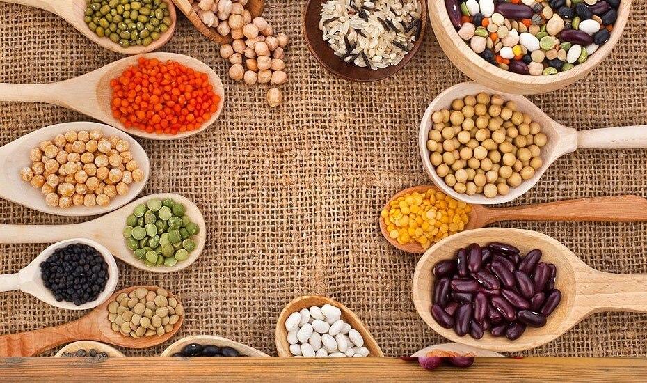 spesa-biologica-coltiva-Sicilia-italia